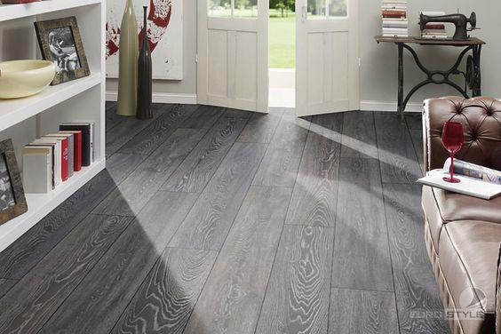 Laminate Flooring, Flooring And Oak Laminate Flooring On