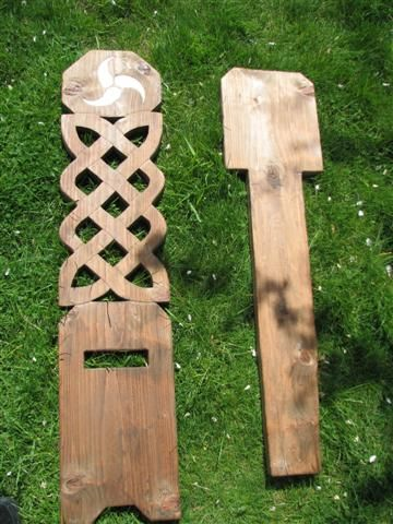 Stargazer chair neat stuff to do pinterest album for Viking chair design