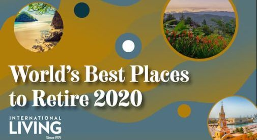 21eceb466e8cdca60e7b208b95724799 - Best Places To Retire For Gardeners