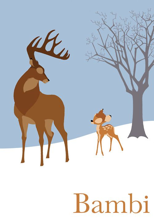Image result for crying in bambi movie