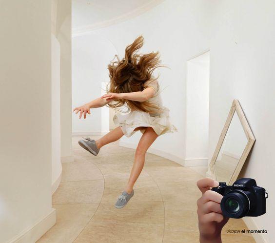 Atrapa el Momento Sony 03