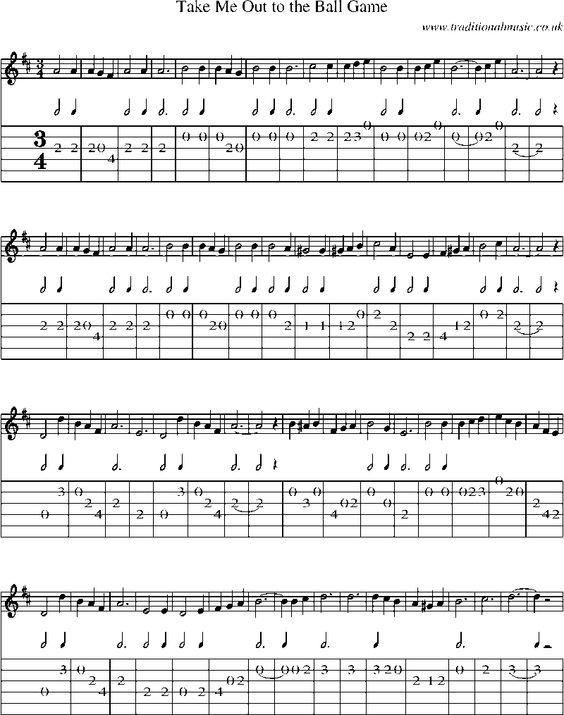 per olov kindgren canon in d tab pdf