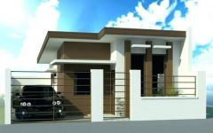 Modern Canada House Design With Duplex House Plans Uk And Modern 2 Storey House Exterior Design