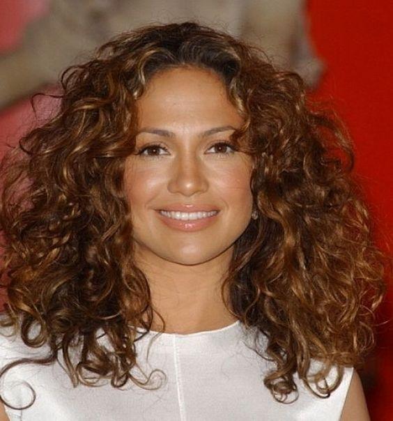 Marvelous Curly Medium Hairstyles Medium Cut And Hairstyles For Medium Hairstyle Inspiration Daily Dogsangcom