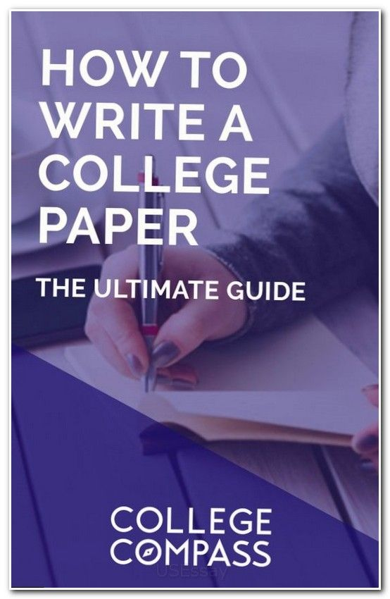 Essay Essayuniversity Hamlet Revenge Theme How To Write Argument Paragraph What I Critical Analysi Coll College Paper Writing Life Of Madnes On