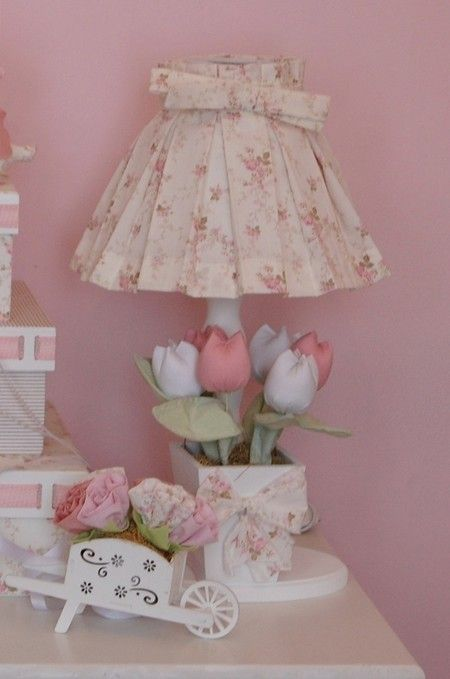 Mesinha Para Abajur Quarto De Bebe ~ Pinterest ? The world?s catalog of ideas