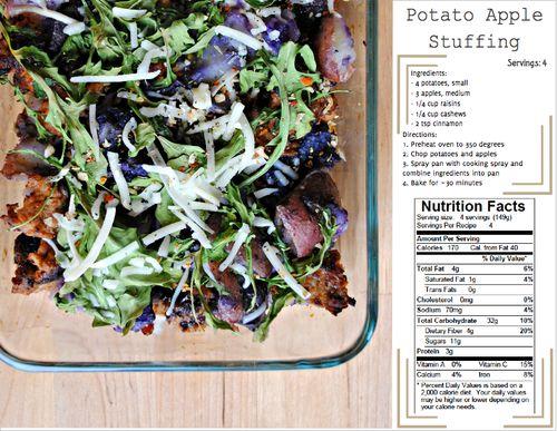 College Nutritionist Apple Potato Stuffing.jpg