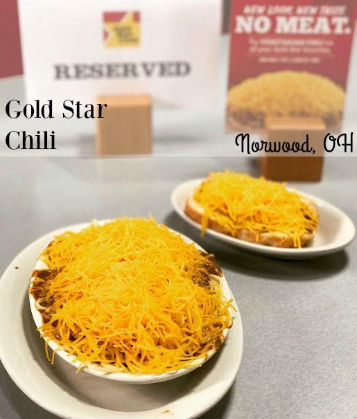 Review Gold Star Chili S Vegetarian Chili Gold Star Chili Gold Star Chili Recipe Vegetarian Chili