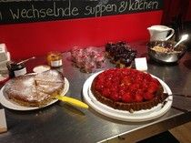 news - cafe-lebenslusts Webseite!