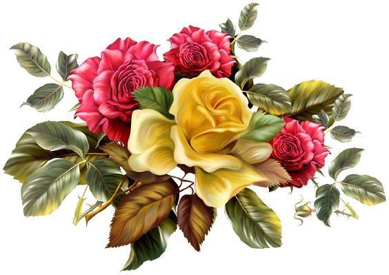 flores::