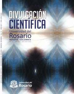 Divulgación científica | Universo Abierto