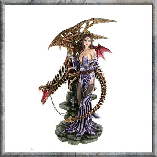 Home for sale and home decor on pinterest - Fairy statues for sale ...