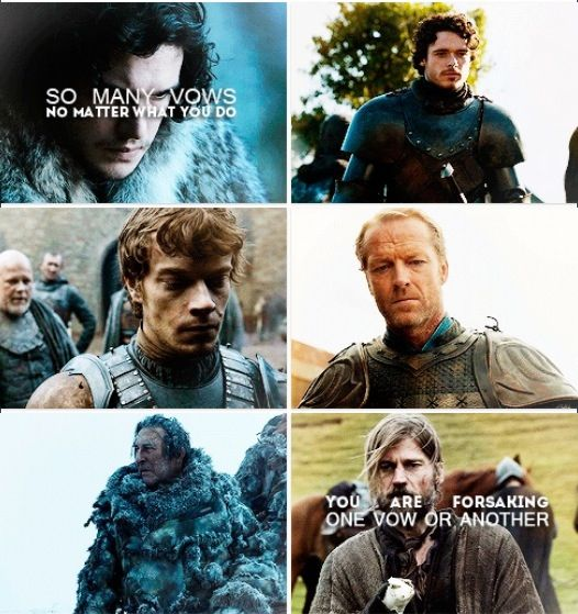 game of thrones mance dead