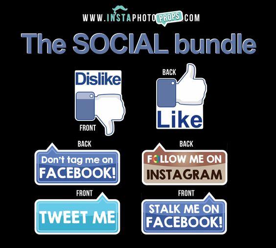socialbundle