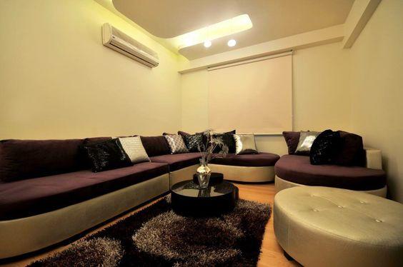 Living room ♦️