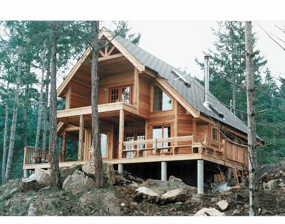 Tiny romantic cottage house plan home plans homepw25433 1 154 square feet 2 bedroom 2 - Cots for small spaces plan ...
