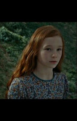 "You should read ""We all know the story of harry potter.. this fanfic is abt the lifeof Lily Evans"" on #Wattpad. #Fanfiction"