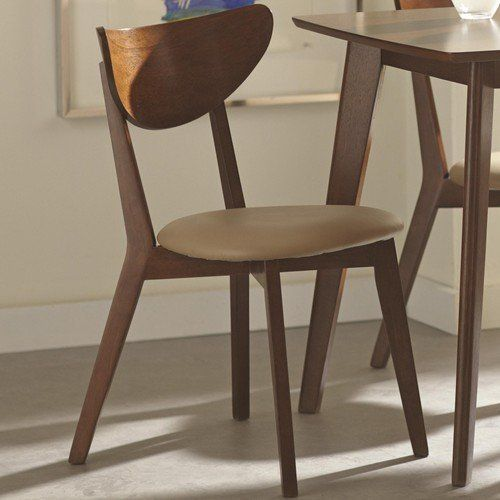 Contemporary Dining Chair - Set of 2, http://www.amazon.com/dp/B00J9YTA0O/ref=cm_sw_r_pi_awdm_4yPTwb019TX23
