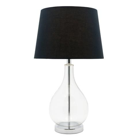 Pin On Art Deco Lighting Fixtures For, Chandelier Table Lamps Australia