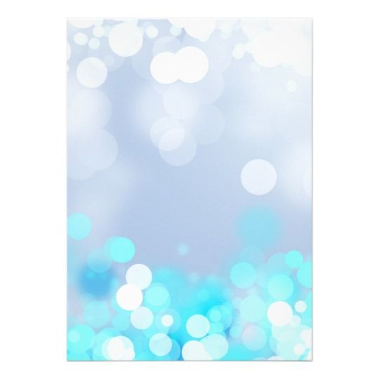 Blue Sparkle Lights Engagement Party Invitation Zazzle Com In 2021 Cute Blue Wallpaper Blue Wallpapers Blue Background Wallpapers