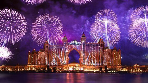 Туры в ОАЭ из Алматы, цены на отдых в Арабских Эмиратах в 2016 году из Алматы