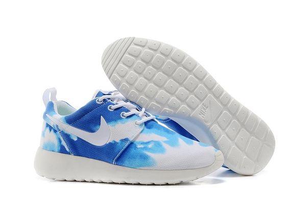 nike usa veste olympic - Lightning Shoes-Nike Men's Roshe Run Print Sneakers | Shoes ...