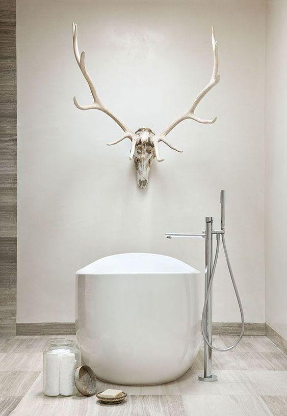Elegant oder natürlich, hell oder dunkel, modern oder exotisch: Die Marmor Fliesen bieten für jeden Wohnstil das passende Design.  http://www.arbeitsplatten-naturstein.de/marmor-fliesen-moderne-marmor-fliesen