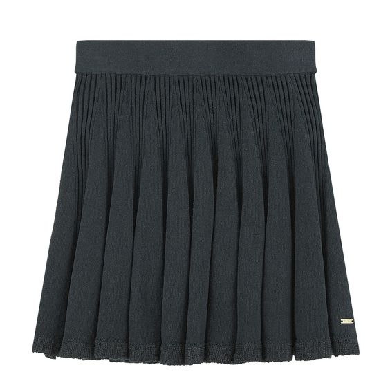 Skirt by Karl Lagerfeld Kids 3-12 yrs