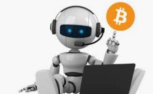 Tip Perdagangan Bitcoin dengan Grid Trading di BitUniverse