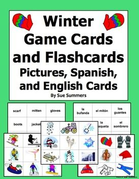 21 spanish card game
