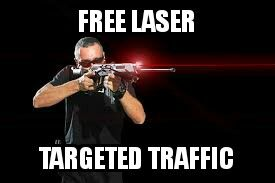Use Pinterest for Free Laser Targeted Traffic other tips visit http://traffic-tutor.com: