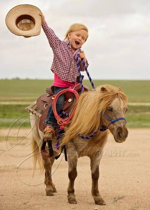 #kisakiclub #cowgirl #horse #caballos #cavalos #ponies #pony #girl #vaquera #equine #ecuestre #equus