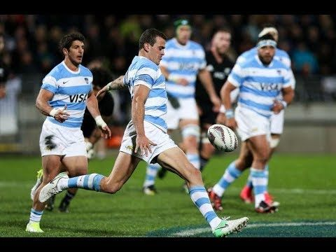 Argentina Mens Rugby Match Team Hsbc Sevens Series U20 Championship Paci Famous Sports Teams World Cup
