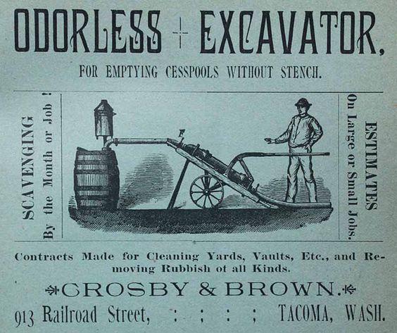 ca. 1889