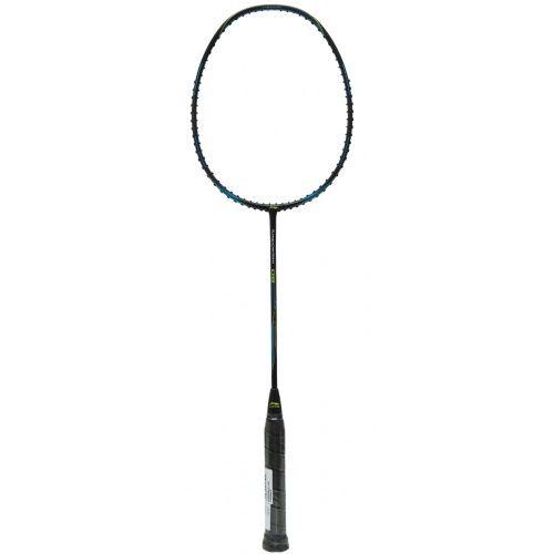 Buy Lining Turbo Charging 08 Badminton Racket Sportsuncle In 2020 Badminton Racket Rackets Badminton