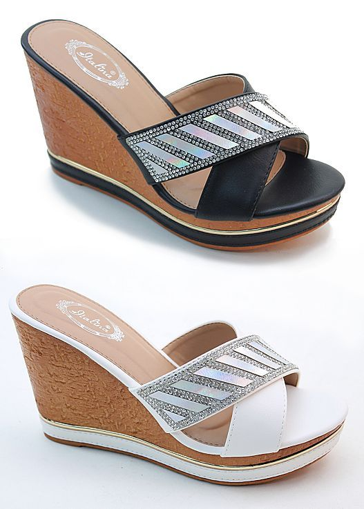 46 Sexy Casual Shoes Every Girl Should Try shoes womenshoes footwear shoestrends