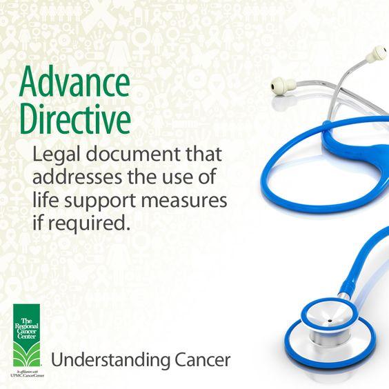 Изображений на тему «Advance Directives в Pinterest» 17 лучших - advance directive forms