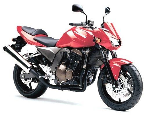 2004 2006 Kawasaki Z750 Repair Service Manual Motorcycle Pdf Download Dsmanuals Repair Manuals Kawasaki Harley Davidson Dyna