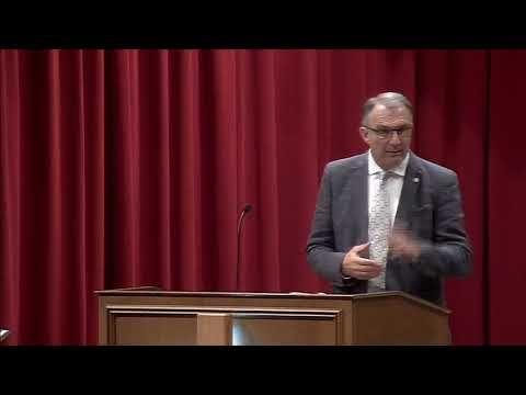 Norbert Lieth Matthaus 13 Die Geheimnisse Des Reiches Der Himmel Teil 4 Youtube Geheimnis Youtube Himmel