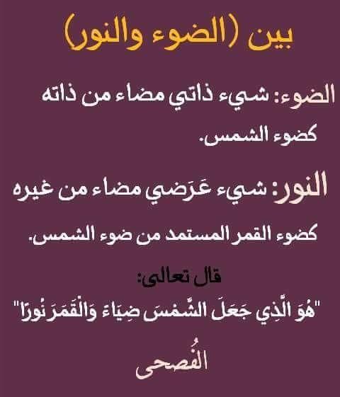 Pin By Kika Nona On لغة عربية Learn Arabic Language Arabic Language Beautiful Arabic Words