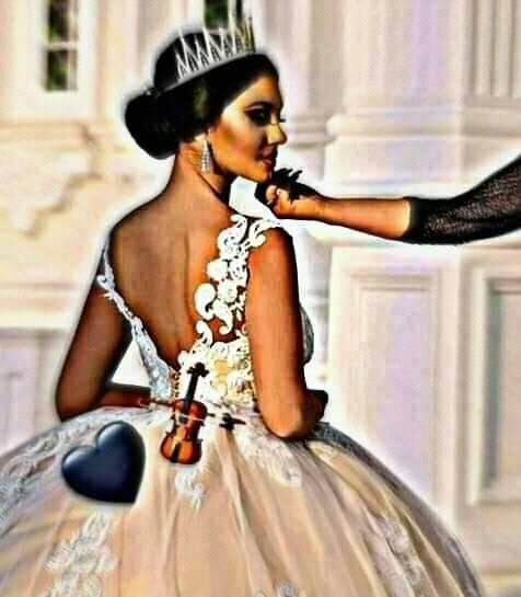 Pin by Maria Maria on PHøTō___ | Dresses,