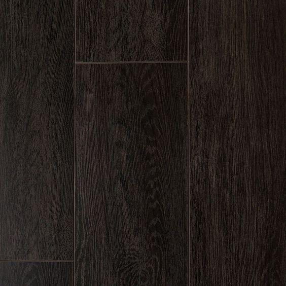 Wood Laminate Flooring   ... Wood Among Americans Living Areas Andworks On Laminate  Flooring Find   Favorite Places U0026 Spaces   Pinterest   Wood Laminate, ...