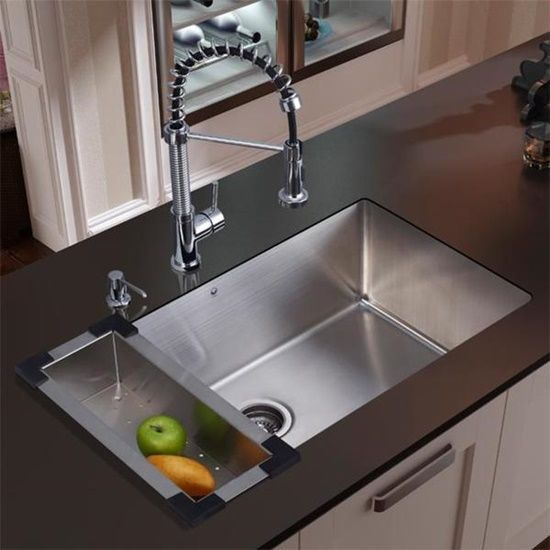 35 Best Inspiring Corner Kitchen Sink Cabinet Designs Ideas For