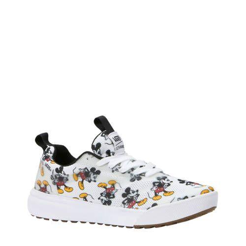 Ultrarange Rapidweld sneakers Mickey