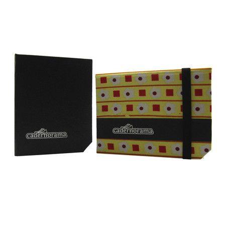 COMBO Small Colors + Stick Block - LOJA CADERNORAMA. suas ideias cabem aqui
