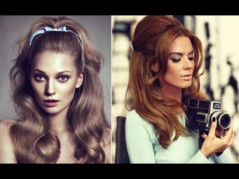 52 70s Hairstyle For Long Hair Youtube Disco Hair 70s Hair 70s Disco Hairstyles