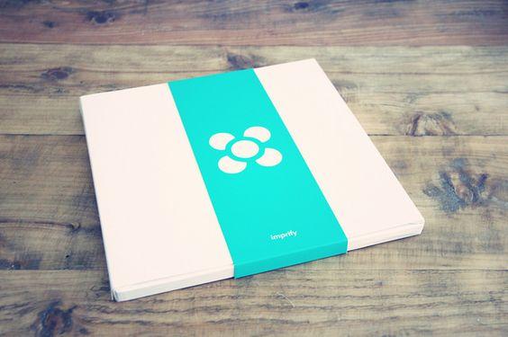 SHOPPING: Imprify, tus fotos del móvil a un álbum en pocos minutos