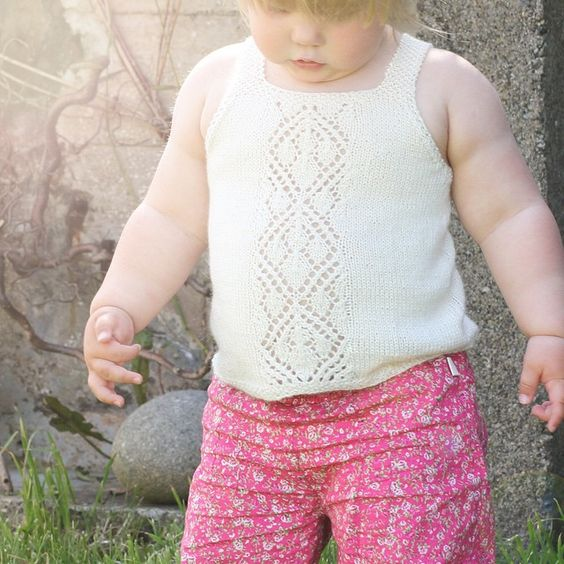 Herlige Aurora i #veslemøytopp fra vår og sommerheftet vårt :) #klompelompe