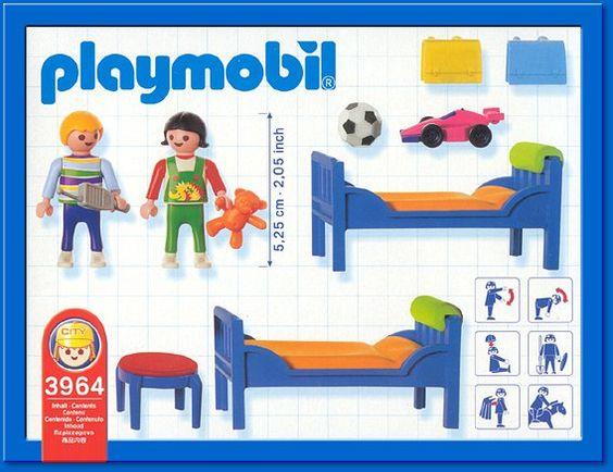Playmobil Bauernhof Gebäude wie 3072 mit Figuren Tiere Zubehör - playmobil badezimmer 4285