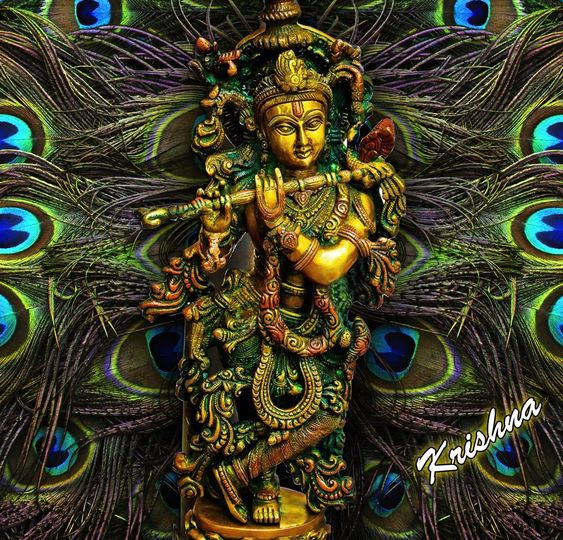 12 Best Krishna Hd Mobile And Laptop Wallpaper Free Download Best Devotional Full Hd Wallpa Laptop Wallpaper Hd Wallpapers For Laptop Wallpaper Free Download Awesome krishna wallpaper for iphone